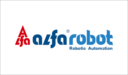 ALFA ROBOT will attend the 9th Indonesian International Plastics Exhibition