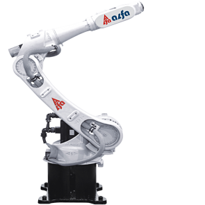 AR1400/8 Six-axis industrial robot
