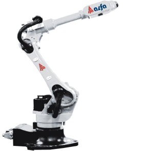 AR-20iA Six-axis industrial robot
